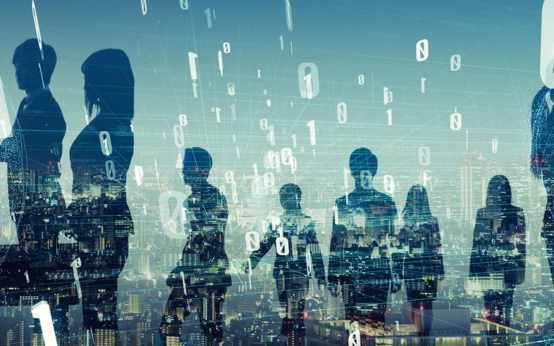 Cyber Transformations: The Conversation Continues
